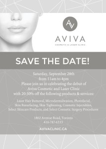 Aviva-Cosmetic-Clinic-Grand-Opening-428x600